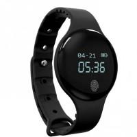 GetFitPro Fitness Wrist Band Smart Bracelet - Smar..