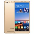 Gionee M7 Lite With 5.5-inch FullView HD+ Display,..