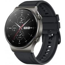 Huawei Watch GT 2 Pro Smart Watch 1.39 inch Amoled Touchscreen SmartWatch, Sport, GPS, 14 Days Battery Life