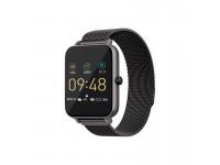 Havit H1103A Touch Screen Business Watch