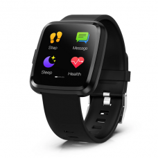 HAVIT H1104A Fitness Smartwatch