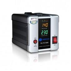 Haier Thermocool 1.5kva Automatic Voltage Regulator 1500VA  Digital Stabilizer