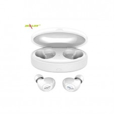 Zealot H19 Bluetooth Headphone 3D Stereo Wireless Earbud