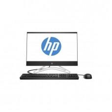 Hp 200 ALL-IN-ONE DESKTOP INTEL CORE I3 1TB HDD / 4GB RAM Free DOS