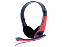 Havit Sleek Stereo Headphone With Mic (HV-H2105D)