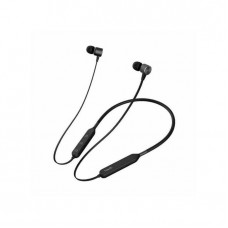 Havit H969BT Bluetooth Neckband Sports Headset