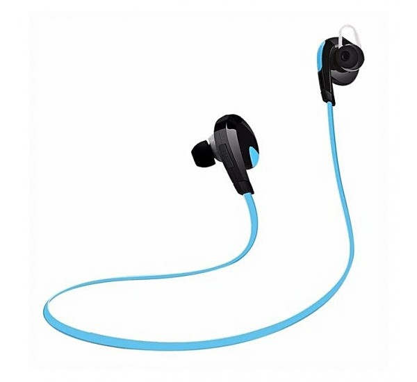 H7 Bluetooth Wireless Earpiece