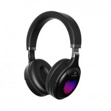 Oraimo OEB H89D BOOMING BASS Over-Ear Bluetooth Wireless Headphone