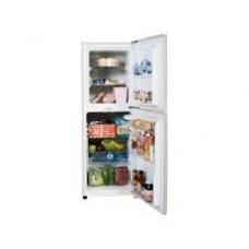 Haier Thermocool Refrigerator 180AEX 180L