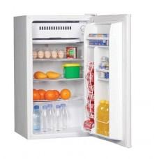 Haier Thermocool Refrigerator HR-134MBS 93L