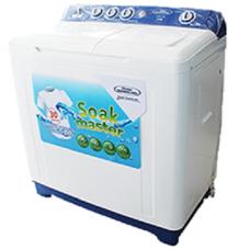 Haier Thermocool TLSA13 13KG Top Load Semi Automatic Washing Machine