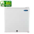 Haier Thermocool HR-67 Single Door Small Refrigera..