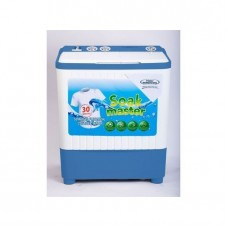 Haier Thermocool Top Load Semi-Automatic Washing Machine (6KG) TLSA06B