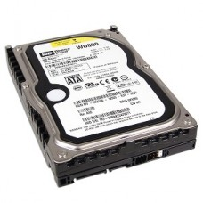 500GB Seagate Desktop Internal Hard Disk Drive SATA