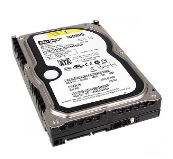1TB Desktop Internal Hard Disk Drive SATA