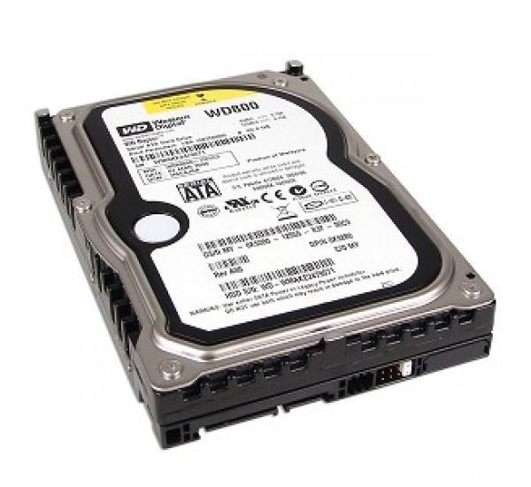 1TB Desktop Internal Hard Disk Drive SATA