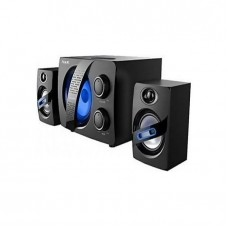 Havit HV-5625BT Multimedia Speakers With Bluetooth