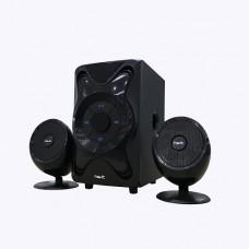 Havit SF 5633 BT Multifunctional Bluetooth Speaker