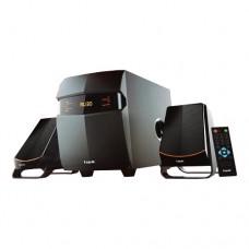 Havit HV-SF7700BT Bluetooth Multimedia Woofer Speaker
