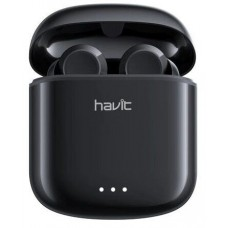 Havit TW917 True Wireless Earbuds with Charging Case