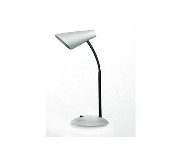 Havit Rechargeable LED Desk Lamp