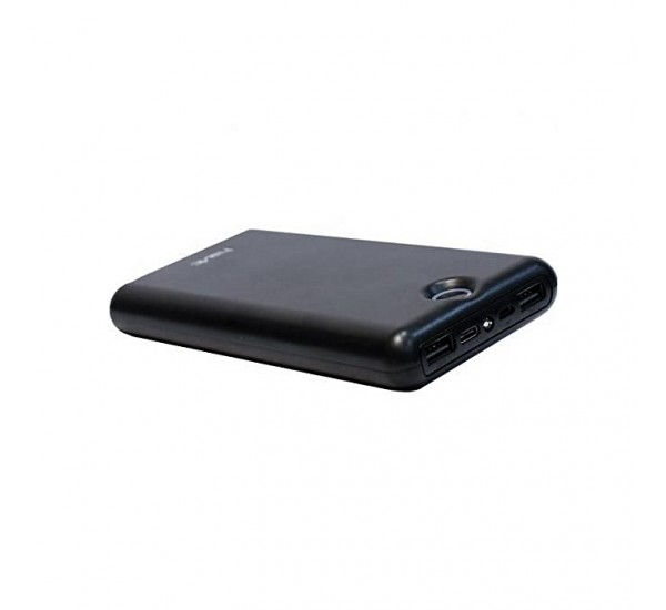 Havit Fast Charging Power Bank - 20000mAh