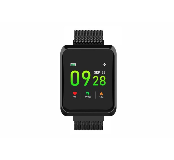 HAVIT H1103 Smart Watch