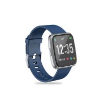 HAVIT H1104 Smart Watch