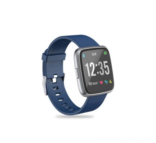 HAVIT H1104 Smart Watch