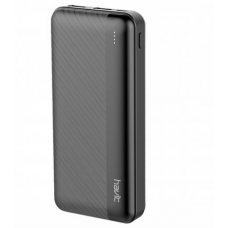 Havit H584 10000mAh Slim Design Fast Charging PowerBank