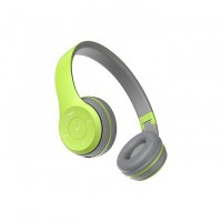 Havit HV-H2575BT Headphon..