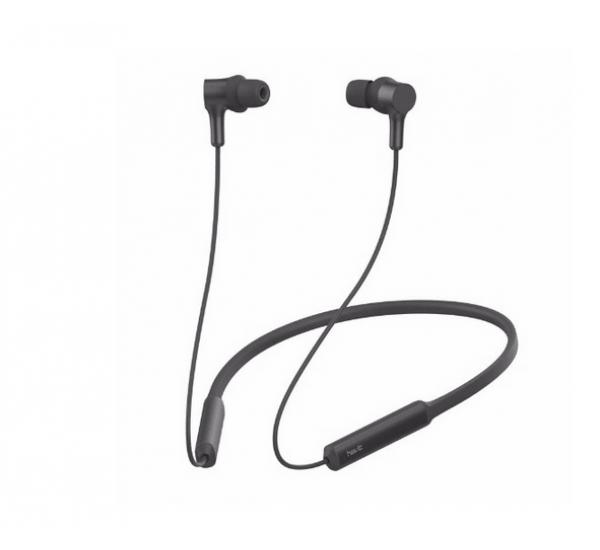 Havit Sport Wireless Headset i37S