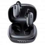 Havit i91 TWS Mini Wireless Earbuds In-ear Waterpr..