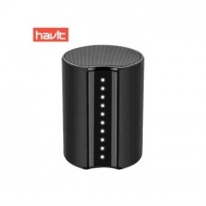 Havit M12 Wireless Bluetooth Speaker Computer Handphone Super Bass