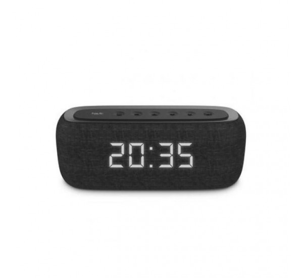 Havit M29 Bluetooth Wireless Speaker With Alarm Clock