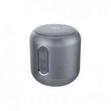 Havit M89 Mini Wireless Bluetooth Speaker