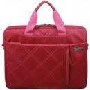 Hawk HKL1417 Laptop Side Bag Backpack