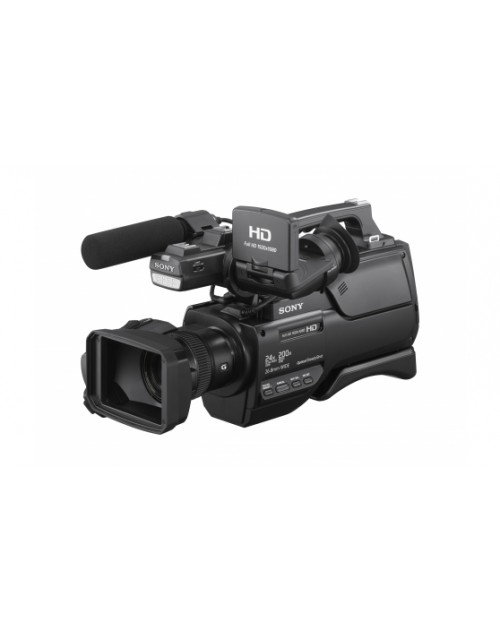 Sony Digital HD Video Recorder HVR-HD1000E
