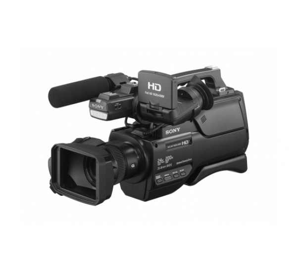 Sony Digital HD Video Recorder HVR-HD1000E