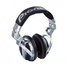 Pioneer HDJ-1000 Professional DJ Headphone