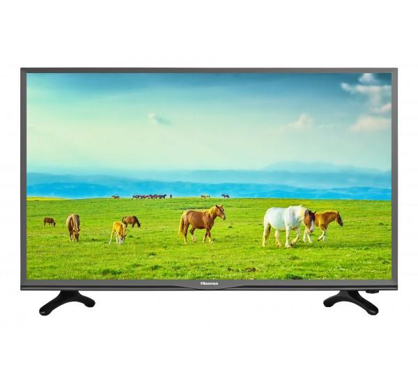 """Hisense HX39N2176F 39"""" LED TV"""