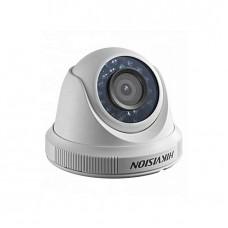 HikVis Indoor Cam 2CE56 CCTV