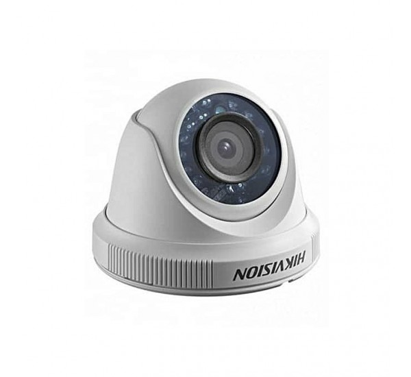 Hikvision Turbo HD 1080P CCTV Indoor Camera