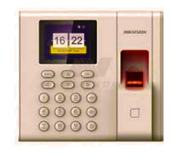 Hikvision DS-KIT8003MF Fingerprint Access Control Terminal