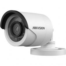 Hikvis Outdoor Cam 2CE16 CCTV