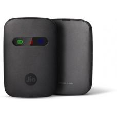 Jiofi JMR 541 Digital Hotspot Router Mobile MIFI Modem + Strong 2300mAh Battery