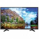 "Hisense 43"" LED Television TV B510PVB"