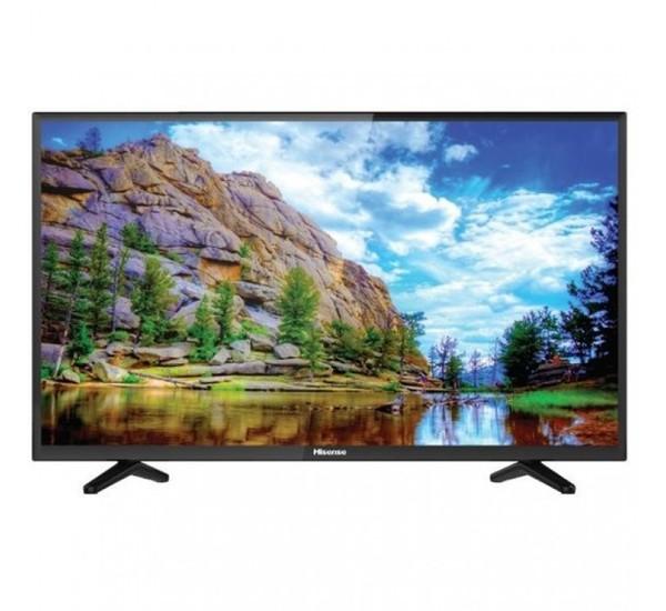 """Hisense 43"""" LED TV HX43N2176F"""