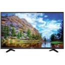 "Hisense 49"" HD LED Television HX49M2160F"