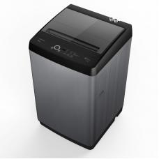 Hisense WTCS 1102T Electronic Control Washing Machine